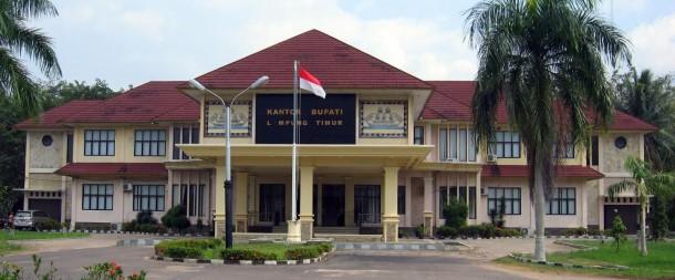 Wali Kota Bandar Lampung Herman HN Minta Pemprov Berikan Dana Bagi Hasil