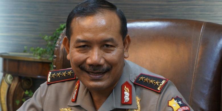 LBH Bandar Lampung Siap Advokasi Korban Kejahatan Seksual