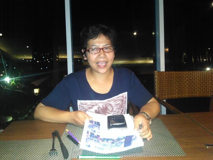 Pemkot Bandar Lampung Minta Pemprov Segera Cairkan Dana Bagi Hasil