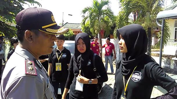 Sutan Syahrir Oelangan: Gubernur Rangkap Jabatan, Lampung Terancam Tidak Ikut PON