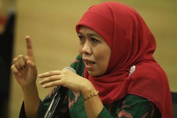 Pengurus FKAR Bandar Lampung Dikukuhkan