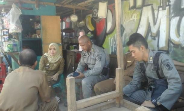 Dikabarkan Tewas Dimutilasi, M. Pansor Diakui Ketua DPRD Bandar Lampung Absen Dua Minggu