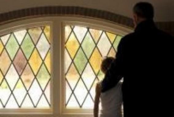 Gereja di Baltimore Maryland Ungkap 71 Pendeta Pelaku Pelecehan Seksual Terhadap Anak