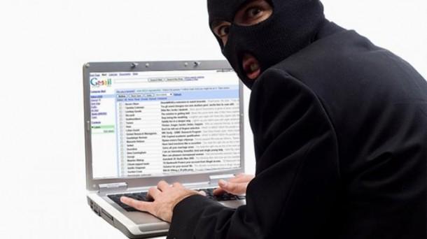 Jumlah Korban Penipuan Online di Indonesia Paling Tinggi