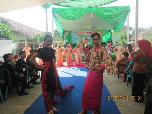 Lantik Satgas Antinarkoba Lampung, Kapolri:  5.000-an Orang Indonesia Korban Narkoba