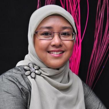 Senin Depan PKB Lampung Umumkan Bakal Calon Kepala Daerah yang Diusung