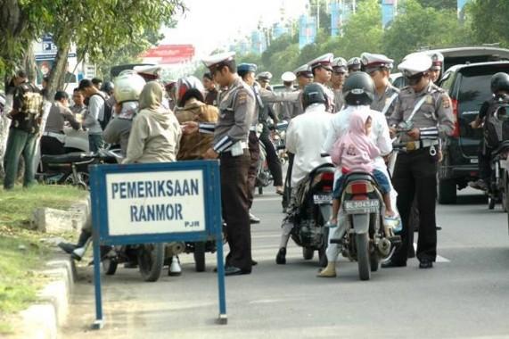 Jokowi Perintahkan Harga Daging di Bawah Rp 80 Ribu Sebelum Lebaran