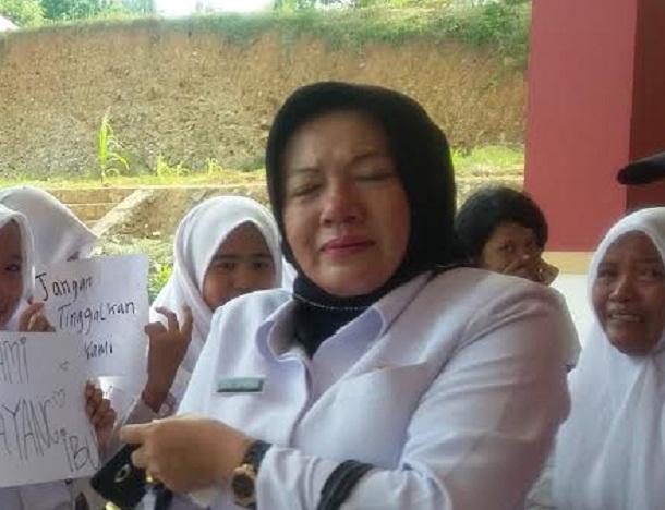 Badri Tamam Bantah Penutupan SMKN 9 Bandar Lampung, Disdik akan Kembalikan 208 Siswa ke Sekolah Induk