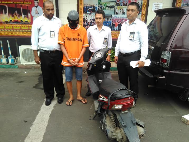 Dinas Perhubungan Lampung Lakukan Persiapan Jelang Ramadan