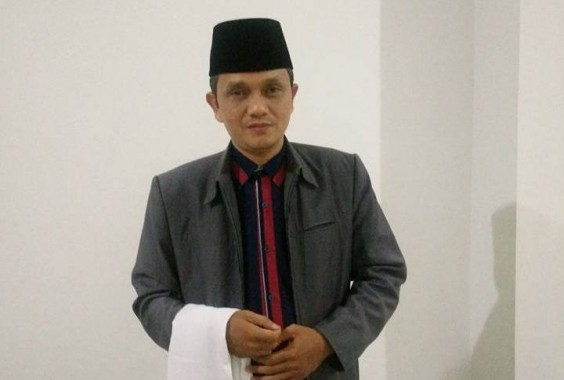 Mi Ayam Berbahan Haram di Metro, MUI Bandar Lampung: Cari yang Bersertifikat