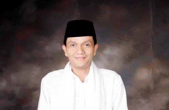 Perppu Hukuman Kebiri Diteken, MUI Bandar Lampung: Aturan Islam Dirajam