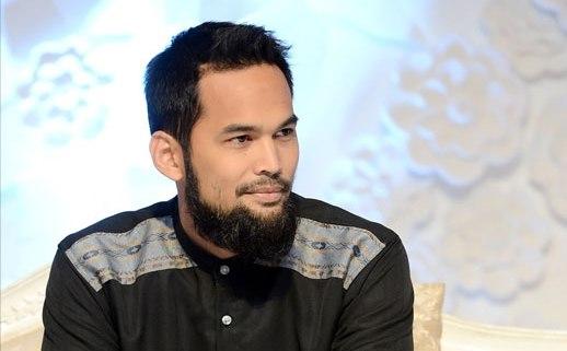 Dianggap Tak Islami, Teuku Wisnu Segera Ganti Nama