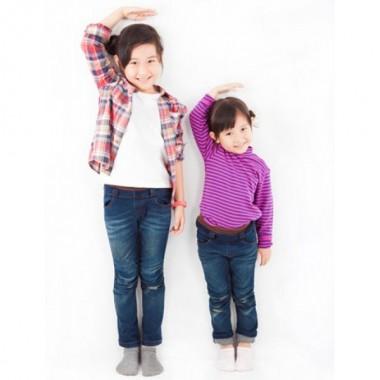 Kisah Cinta Pasangan Penderita Down Syndrome yang Bikin Penasaran Netizen di Dunia