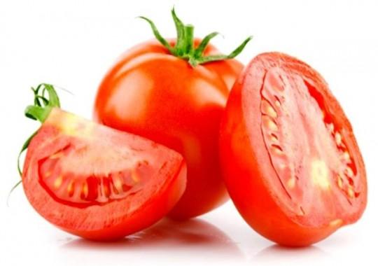 Tomat Termasuk Buah atau Sayur? Ini Penjelasannya