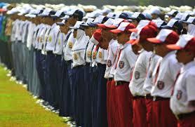 Guru Bimbingan Konseling, Psikolog Lampung Shinta Mayasari: Bukan Polisi Sekolah