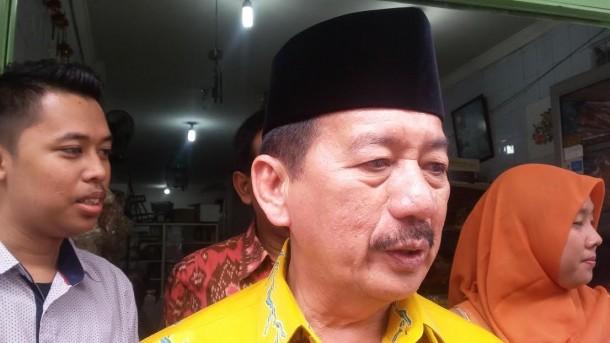 Waspada Pencuri Mobil di Bandar Lampung Modus Pura-Pura Bertamu