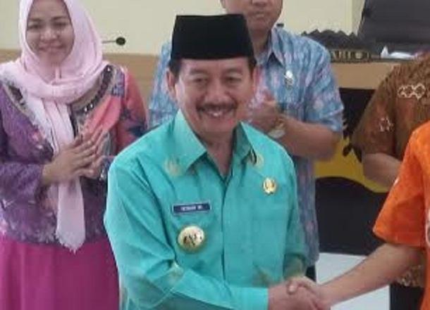 Lima Bulan, Polresta Bandar Lampung Tangani 28 Kasus Pelecehan Seksual Anak