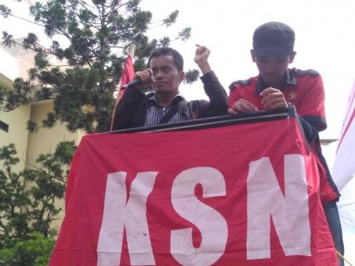 Program Biling, Yayasan Taman Siswa Bandar Lampung Akui Bikin Pahit
