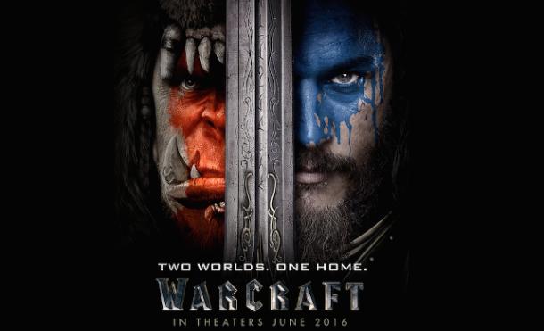 Film Warcraft: Cerita Sisi Lembut Bangsa Orc yang Kehilangan Harapan
