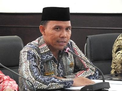 Antoni Imam: Toto Herwantoko Sosok Pengayom dan Kebapakan