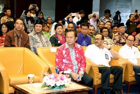 BREAKING NEWS: Mayat di Irigasi Way Rarem Lampung Utara Bernama Rudiansyah