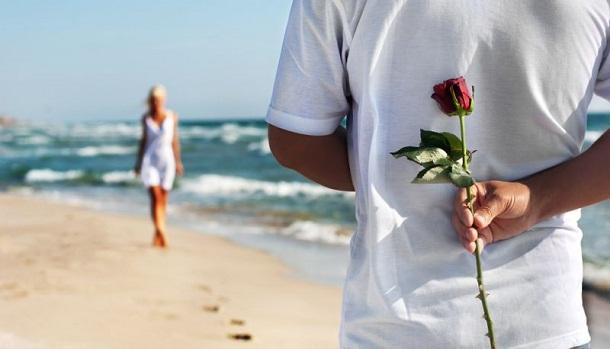 Anda Hanya Sebatas Suka atau Jatuh Cinta? Cari Jawabannya di Sini