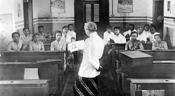 Dosen FEB Universitas Lampung Igo Febrianto Beri Kiat Siapkan Dana Pendidikan Anak