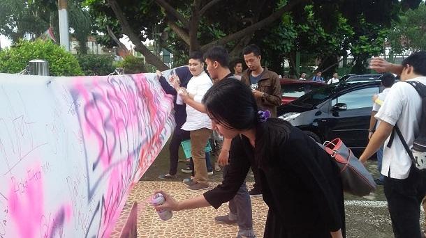 MUI Bandar Lampung Sukseskan Nusantara Mengaji