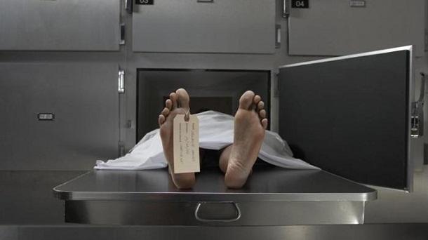 Perkosa Mayat di Rumah Sakit, Pemuda Ini Diciduk Polisi