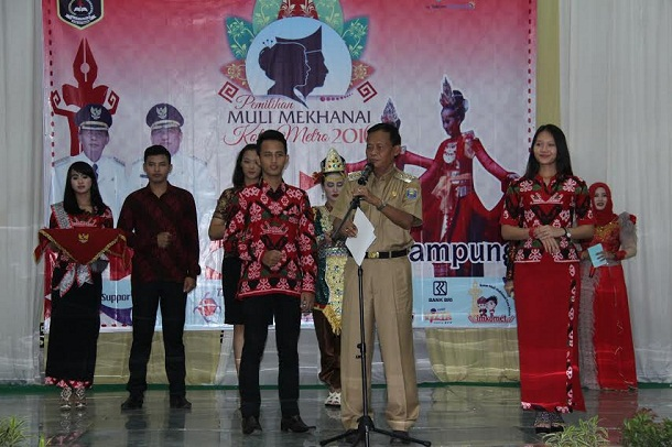 Isra Mikraj, MUI Bandar Lampung Serukan Giat Salat Jamaah di Masjid