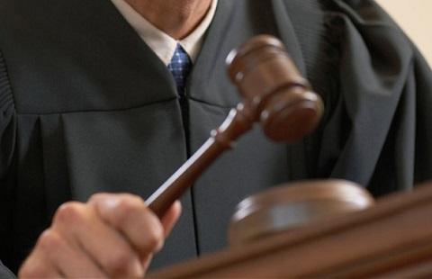 Sidang Ganti Rugi Tol Sumatera Ditunda, Warga Lampung Tengah Siapkan Saksi Lain