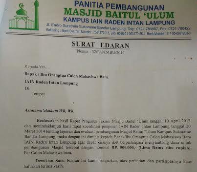 Bisnis Seks Warung Remang PKOR Way Halim: Rp400 Sekali Kencan, Nego Rp300 Ribu, Rp100 Ribu untuk Pemilik