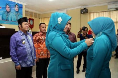 Kisah Nasib 2 Mantan Atlet Lampung yang Dilupakan Pemerintah