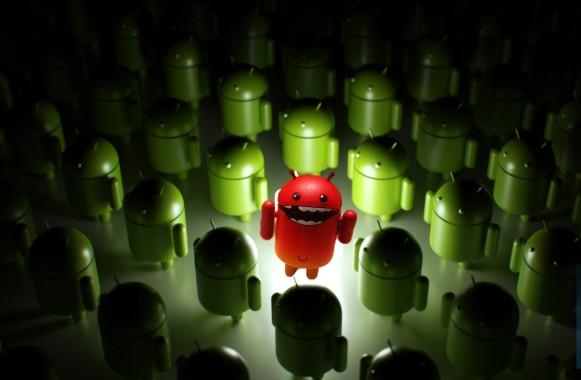 Hati-hati! Malware Jahat 'Godless' Kini Menggincar Pengguna Android