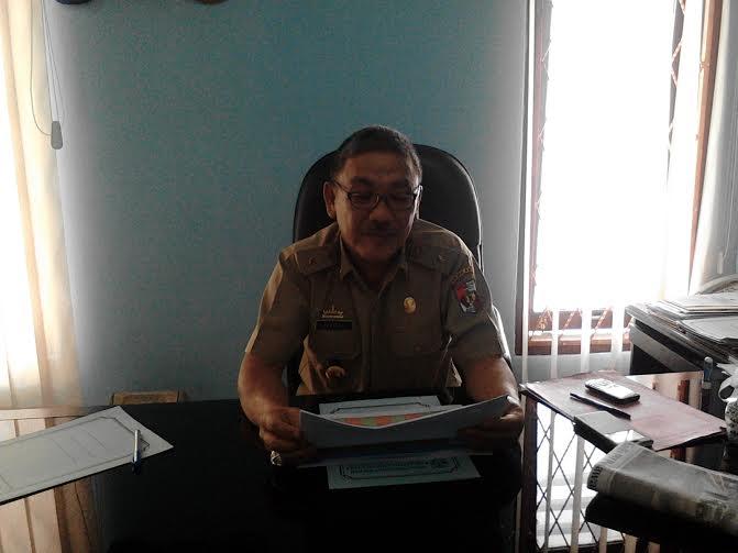 Komisi III DPRD Lampung Tengah: Dishub Tak Sanggup Penuhi Target PAD karena Terbentur Aturan