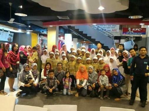 Beetalk Lampung