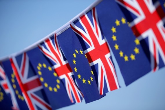 Warga Inggris Ingin Keluar dari Uni Eropa, Apa Akibatnya?