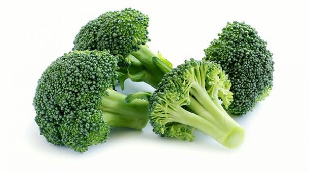 Mengapa Brokoli Disebut Sebagai Sayur Super?