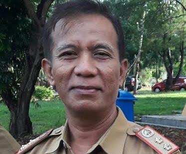 Jenazah Istiqomah TKI Asal Lampung Timur Meninggal di Arab Saudi Dimakamkan Besok