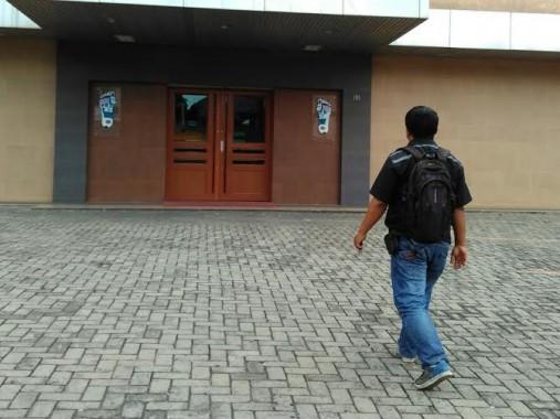 City-Spa-Lampung