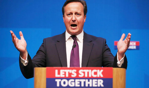 2,1 Juta Warga Inggris yang Ingin Referendum Lain, Brexit Menghadapi Tantangan