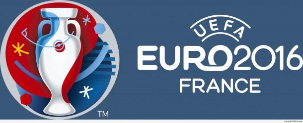Jadwal Lengkap Babak 16 Besar Euro 2016
