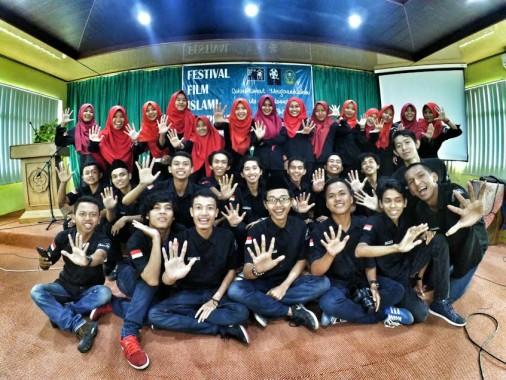 Desa Ramah Anak di Lampung Timur Jangan Sekadar Formalitas