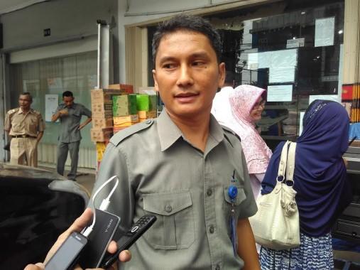 Makanan-Minuman Dalam Kemasan Penyok Berbahaya, Ini Penjelasan BPOM Bandar Lampung