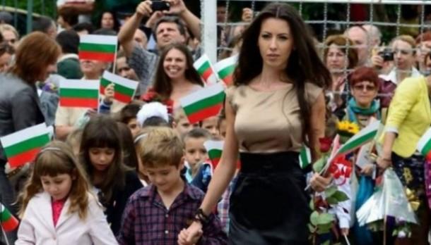 Guru bulgaria