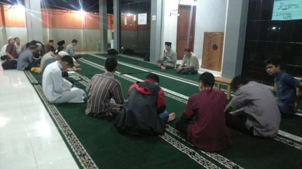 Dipilih 3 Juri, Wakil Lampung Aksi Indosiar Dina Nur Atika Lolos dari Lubang Jarum