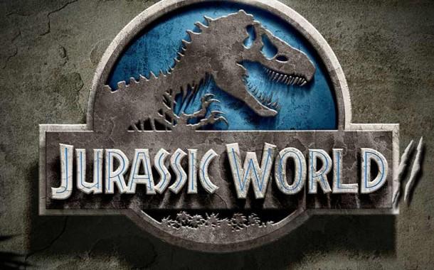7 Selebritas Indonesia Jadi Pengisi Suara Film Jurassic World