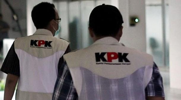 DPRD Lampung Utara Gelar Rapat Paripurna HUT ke 70 Kabupaten