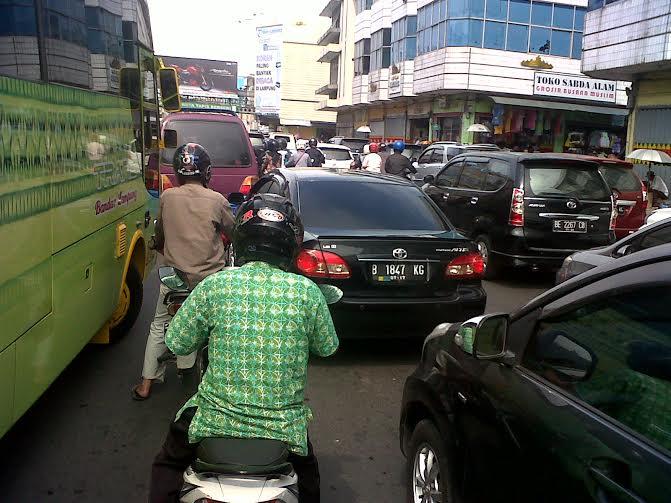 Asisten Pidana Khusus Kejati Tak Mau Jelaskan Pemeriksaan Herman HN dan Pejabat Pemkot Bandar Lampung