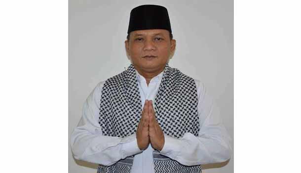 Makna Ibadah Puasa Ramadan Menurut Kepala Kantor Kemenag Metro
